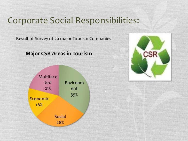 apple corporate social responsibility to its major stakeholders