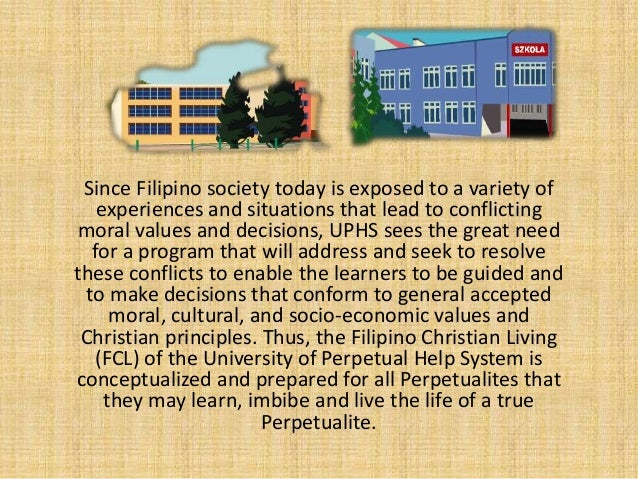 what is filipino moral ideal Good citizenship value and youth moral recovery good citizenship values and youth moral recovery and commitment to the philippines and filipino.