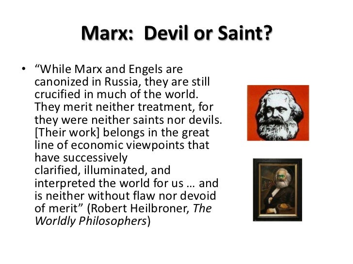 flaws of marxism A short summary of karl marx and friedrich engels's the communist manifesto   the third section addresses the flaws in other, previous socialist literature.