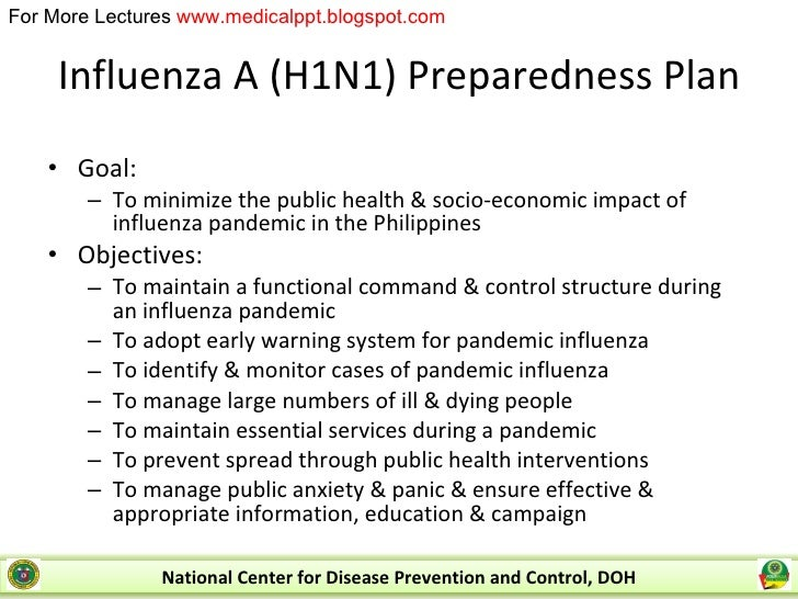 LectureInfluenzaA H1 N1 – Business Meet and Greet Invitation Wording