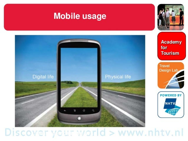 Mobile usage• TEAM                              Academy• YEAR SCHEDULE                     for                            ...