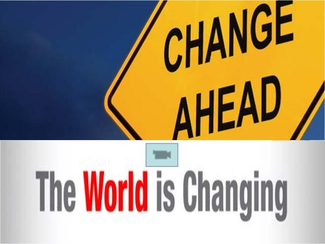 Via mobile to 'SoLoMo'                   'Changing of 'device'• Rise of mobile internet• Rise 'location basedservices'• Sh...