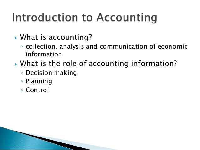 the role of cost accounting in business planning control and decision making Get free research paper on role of budgeting and budgetary control in a business the role of budgeting and budgetary control in a cost accounting.