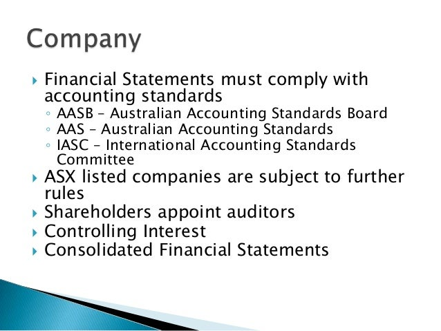 describe briefly what is the role of the international accounting standards board 1describe briefly what is the role of the international accounting standards board get help with this assignment today clicking on this button will take you to our custom assignment page here you can fill out all the additional details for this particular paper (grading rubric, academic style, number of sources etc), after which.