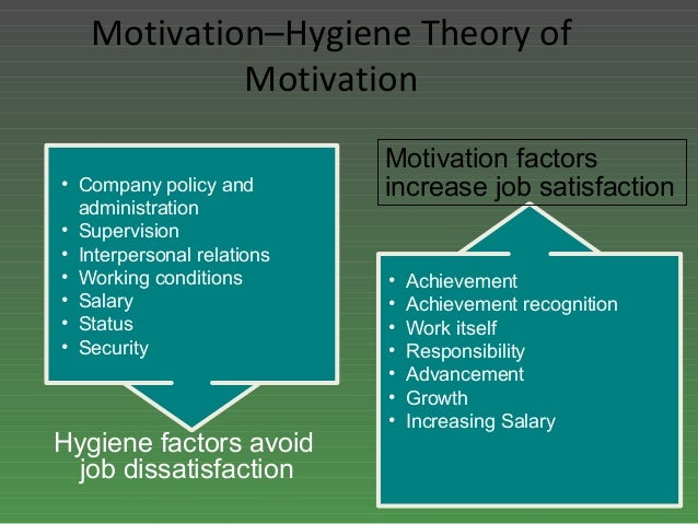 a model of contextual motivation in Yet current models of video game motivation  concept of situated motivational  affordances is  context as factor: the autonomy of play.