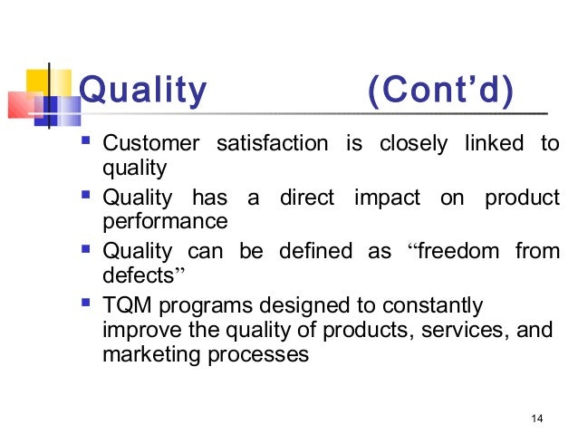 introduction to marketing kotler pdf