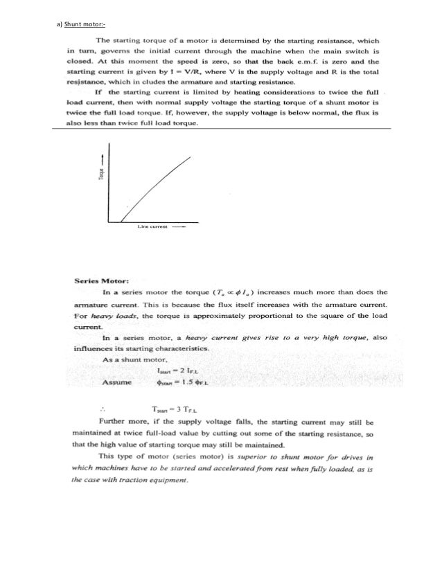 applied electricity lecture notes Math 221 first semester calculus fall 2009 typeset:june 8,  this is a self contained set of lecture notes for math 221 the notes were.
