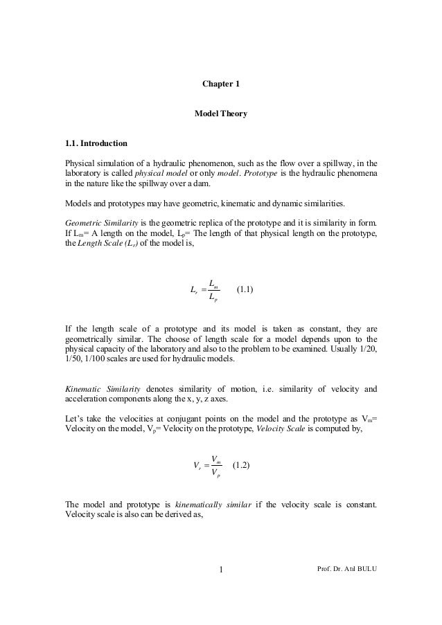 lecture notes genesis 1 Lecture notes principles of soil classification david g rossiter soil science division itc enschede 09-february-2001 contents 1 principles of classification 2.