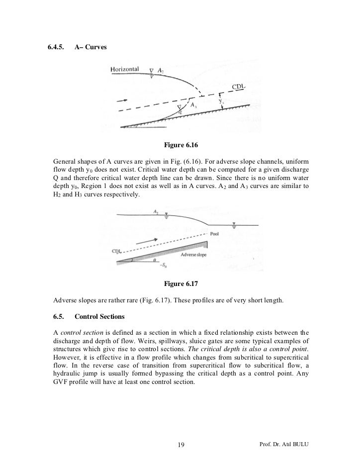 lecture 19 notes Lecture 19 polynomial and spline interpolation a chemical reaction in a chemical reaction the concentration level yof the product at time twas measured every half hour.
