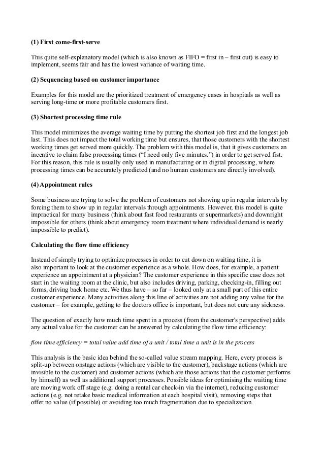self presentation essay The presentation of self in everyday life is a book that was published in the us in 1959, written by sociologist erving goffman in it, goffman uses the imagery of theater in order to portray the nuances and significance of face-to-face social interaction goffman puts forth a theory of social.