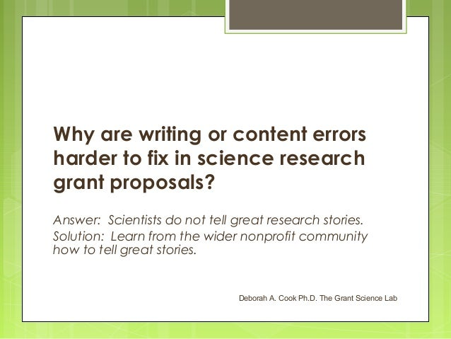 internet censorship essay research paper