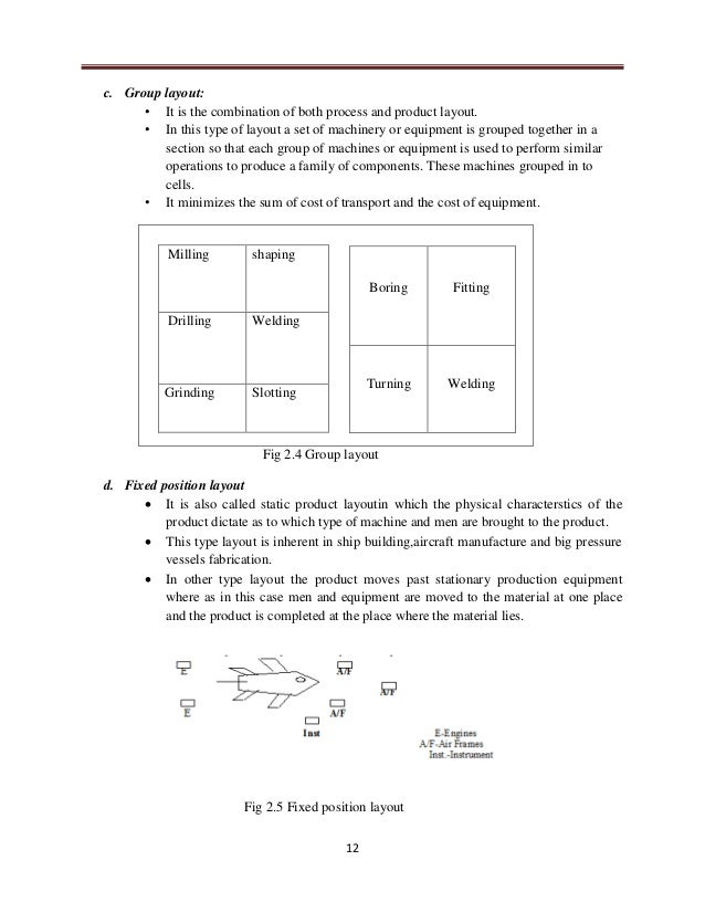combinatorics lecture notes This section provides the schedule of lecture topics, reading assignments, lecture notes, and the list of recommended texts for the course.