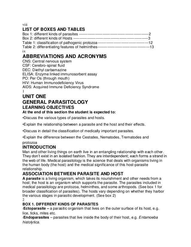 university custom essay help paper writing services buy
