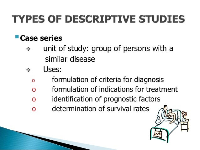 Are You Facing Problems in Completing Your Epidemiology Assignments, Essays & Homework Writing?