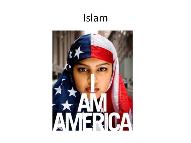 Facts about Islam • They're better educated than most Americans • U.S. Muslims have the second-highest level of education ...