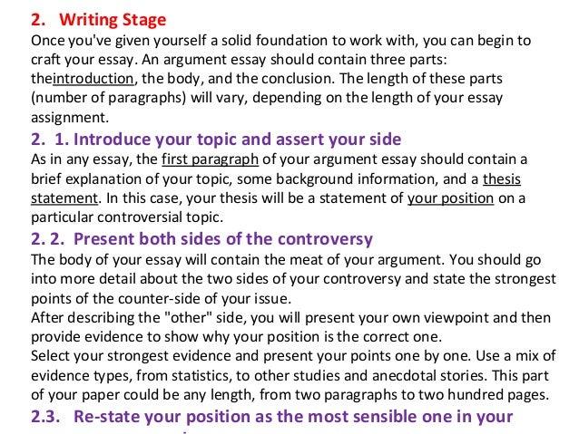 summer holiday homework for preschoolers