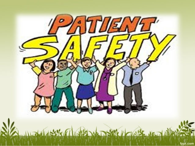 """NATIONAL PATIENT SAFETY DAY June 25, 2011 THEME: """" Working Together Towards Patient Safety"""" Slogan: """"Kaligtasan ng Pasyent..."""
