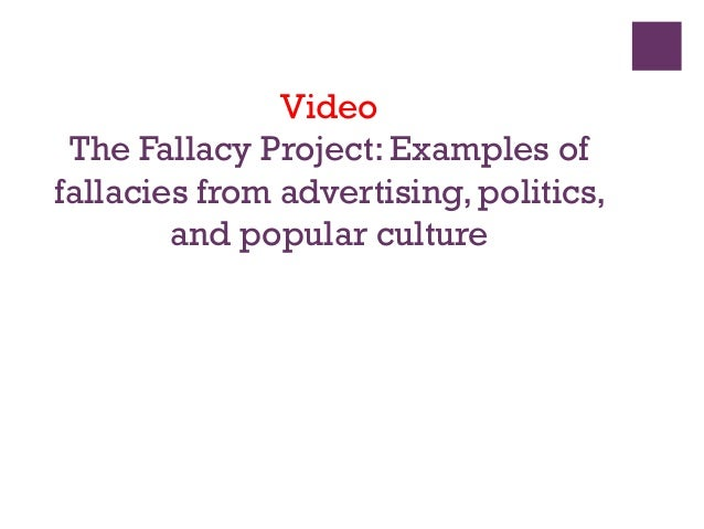 exercises on fallacious appeals Why is an appeal to authority sometimes valid  one interlocutor we have a fallacious appeal to authority and the other not  the time for them to exercises .