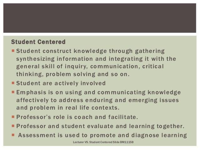on holiday essay leadership qualities