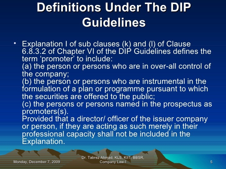fiduciary and promoter A fiduciary duty is the highest standard of care the person who has a fiduciary duty is called the fiduciary, and the person to whom he owes the duty, is typically referred to as the principal or the beneficiary.