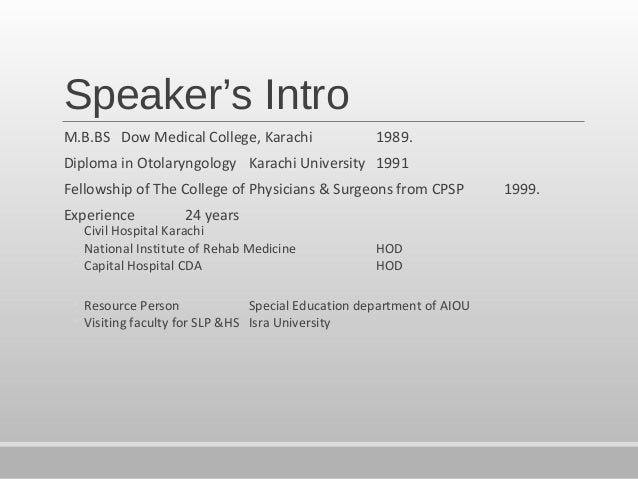 lectures 01 pharmacology amp its branches divisions drug