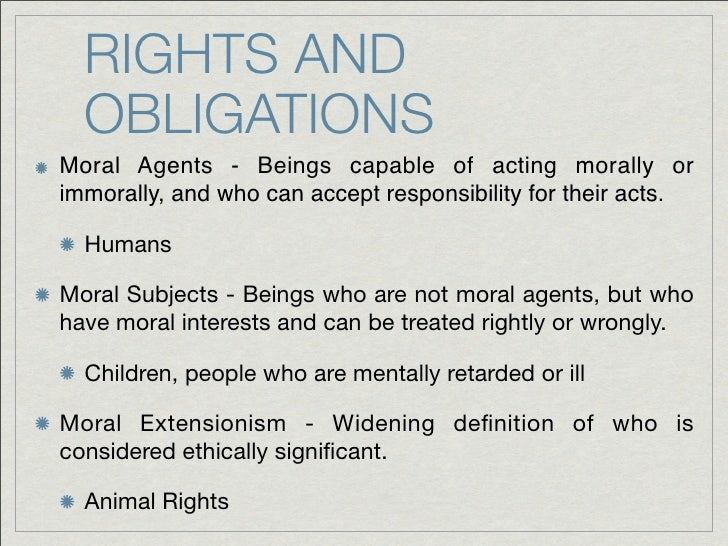"""relative and absolute morality These are concepts that are not a part of what williams calls the """"absolute conception of the world is no longer a relative matter moral relativism."""