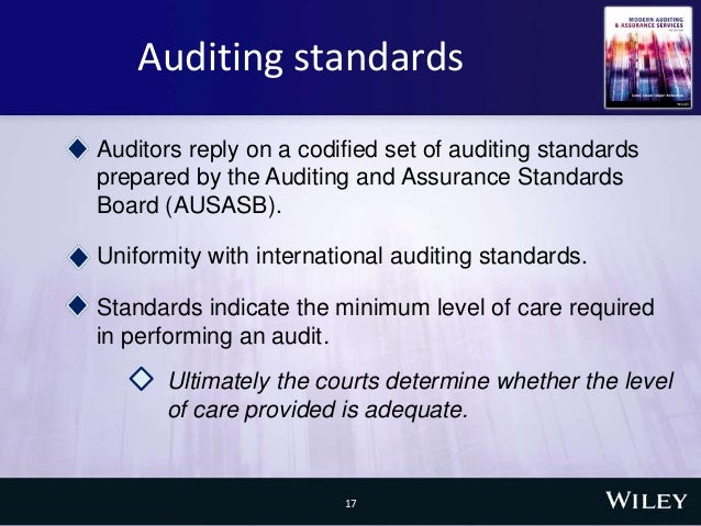 summary of the auditor The office of the auditor general includes a one page summary to the audit report the summary page is intended to meet the needs of management and other decision makers who are interested in important facts and do not necessarily have time to read an entire report.