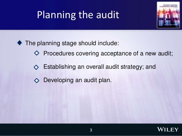 the new audit client acceptance decision The decision by the audit firm to accept or retain a client is crucial because of the potential risk of being associated with certain clients the potential damage can range from financial loss, loss of prestige, to the ultimate demise of the audit firm.