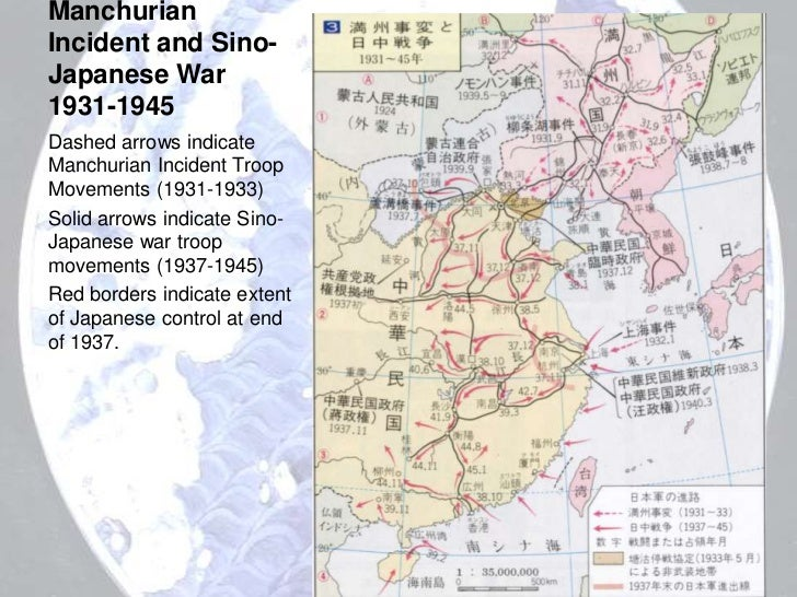 Maps and charts of japanese imperialism may fourth movement china 1919 gumiabroncs Gallery