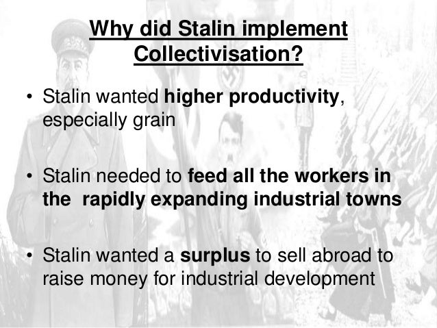 what methods did stalin use to Stalinism: stalinism, the method of rule, or policies, of joseph stalin, soviet communist party and state leader from 1929 until his death in 1953 as part of the struggle against those whom he considered political rivals, stalin identified political opposition with treason and used this as a weapon in his struggle against leon.