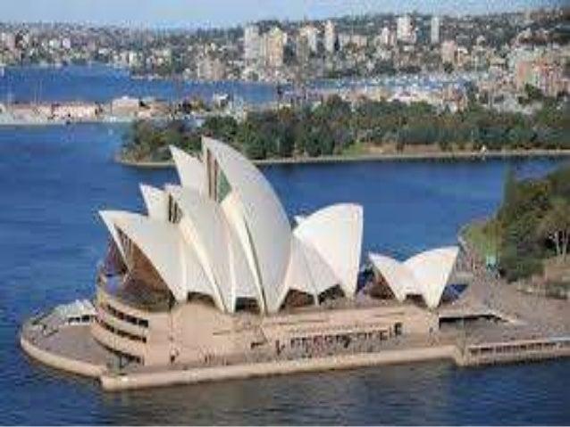 project management project failures sydney opera