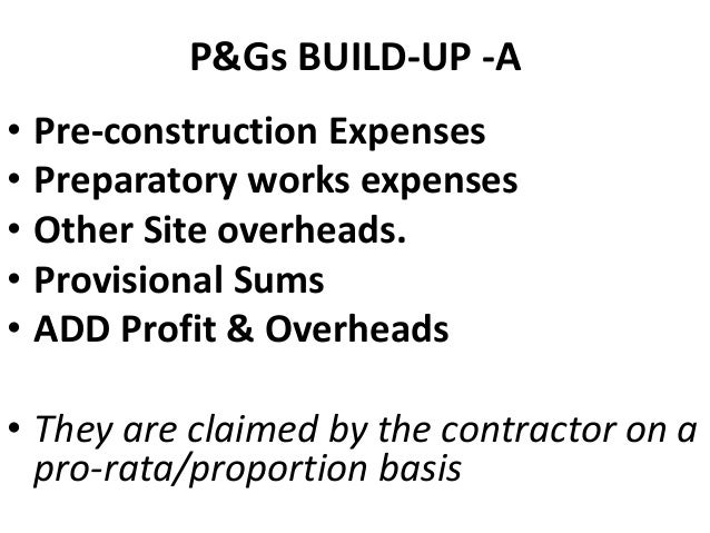 Lecture slides4; Construction Project Planning