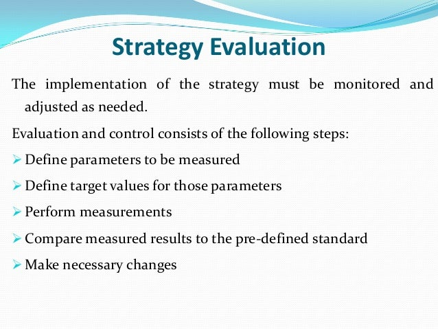 starbucks strategy evaluation suitability feasibility acceptability Assess your understanding of how to analyze business strategy with these study materials  suitability, feasibility & acceptability  business strategy: suitability, feasibility.