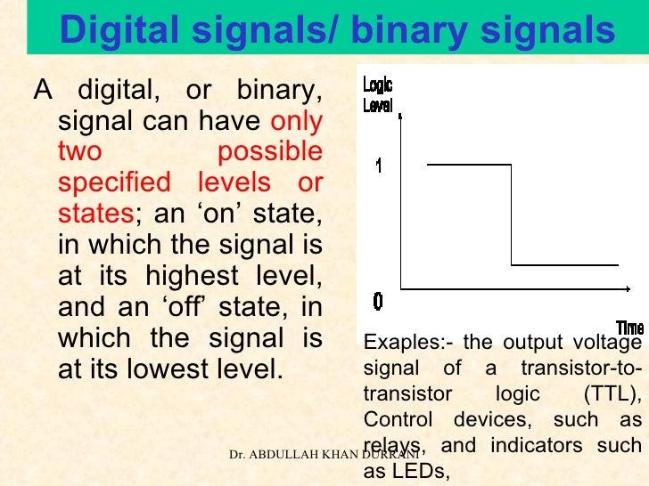transistor-to-transistor logic (TTL)