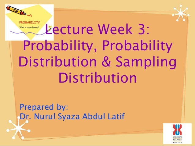 lect assign week five All with grade of c- or higher weekly: 3 hrs lect, 3 hrs lab student learning outcomes there are five main  will assign additional concepts from the textbook.