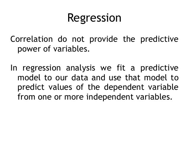 """perform the following regression analysis using a 05 significance level In hypothesis testing, when the p-value is  005, we accept the null hypothesis  and the alpha risk is 005 (95% confidence) what about if  it is the  continuation of the thread """" p-value of 05, 95% confidence""""  these values  came out from the regression analysis i performed this p  follow @isixsigma."""