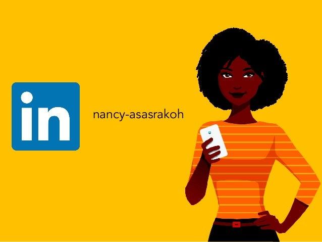 nancy-asasrakoh