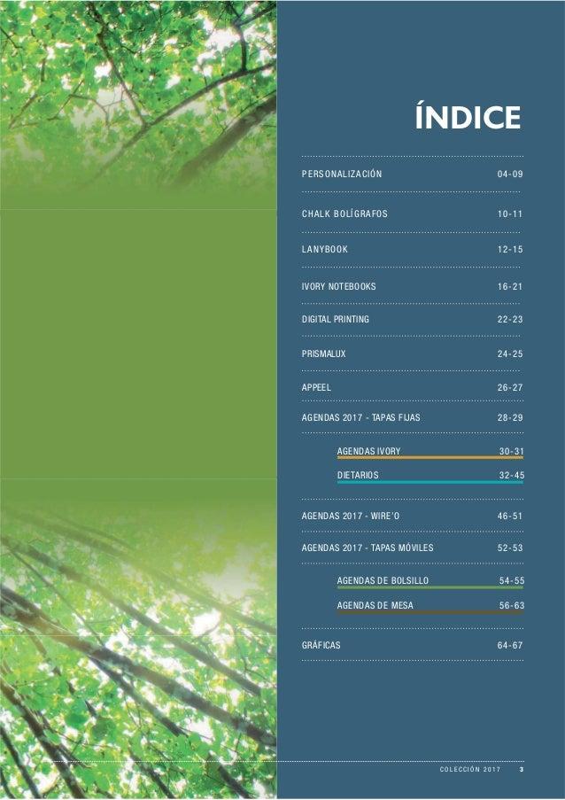 ÍNDICE LANYBOOK 12-15 CHALK BOLÍGRAFOS 10-11 PERSONALIZACIÓN 04-09 DIGITAL PRINTING 22-23 PRISMALUX 24-25 APPEEL 26-27 IVO...
