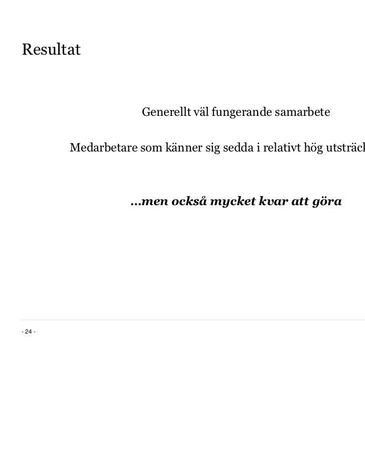 ledarskap essay Ledarskap, leadership, , ledarskap ( swedish - english ) api call ek budhe ki atmakatha in hindi language essay.