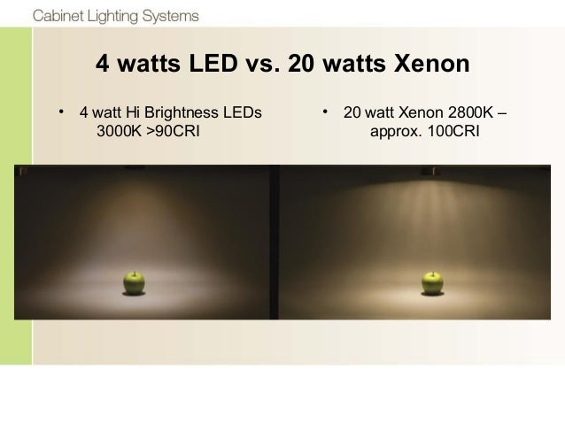 xenon vs led lights under cabinet cabinets matttroy 36 Inch Undercounter LED Lights 10 Under Cabinet Lighting
