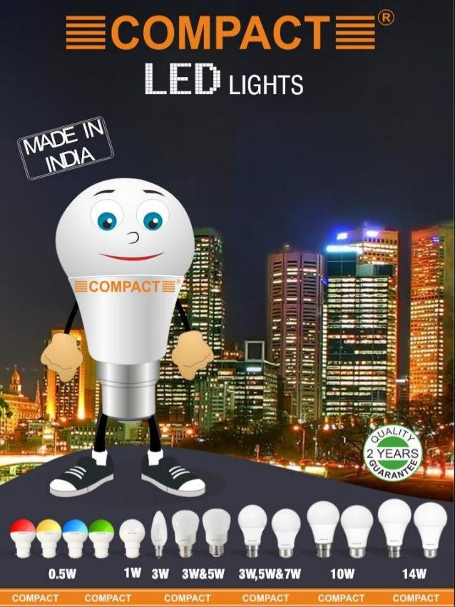 Led Bulbs Led Bulbs Vs Cfl Bulbs Which Bulb Is Best