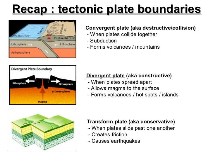 ledc earthquake case study haiti