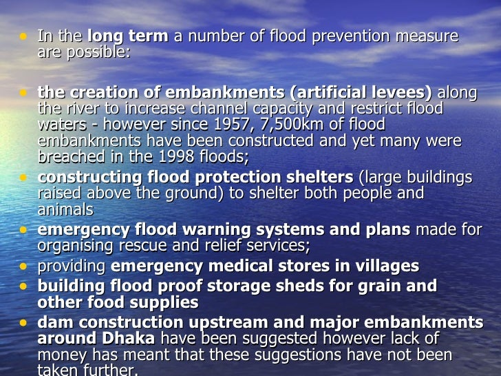 flooding in bangladesh essay Photo: cgz bangladesh is one of the world most densely populated country and  one of the most susceptible countries to flood disasters.