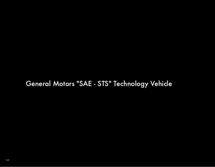 Advance Automotive Lighting Designs-One