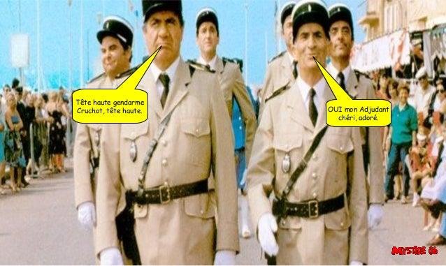 Telecharger Le Gendarme de Saint-Tropez Dvdrip VF gratuit