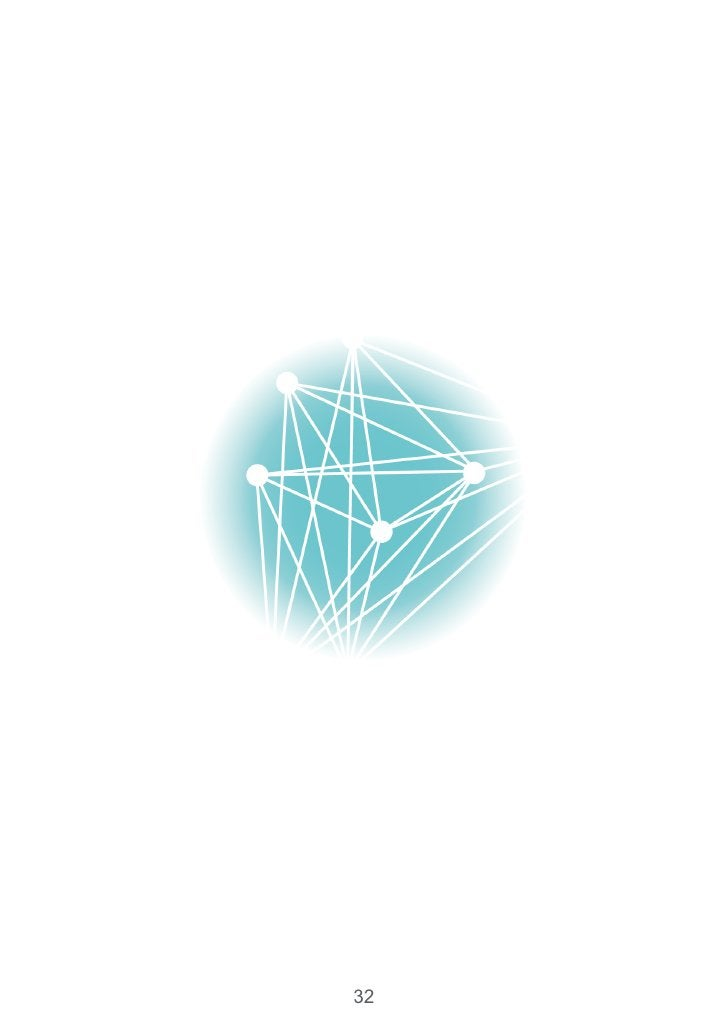 Au delà des dynamiques communautaires et tribales sur l'internet s'organise une Intelligence Collective, des termes de Pie...