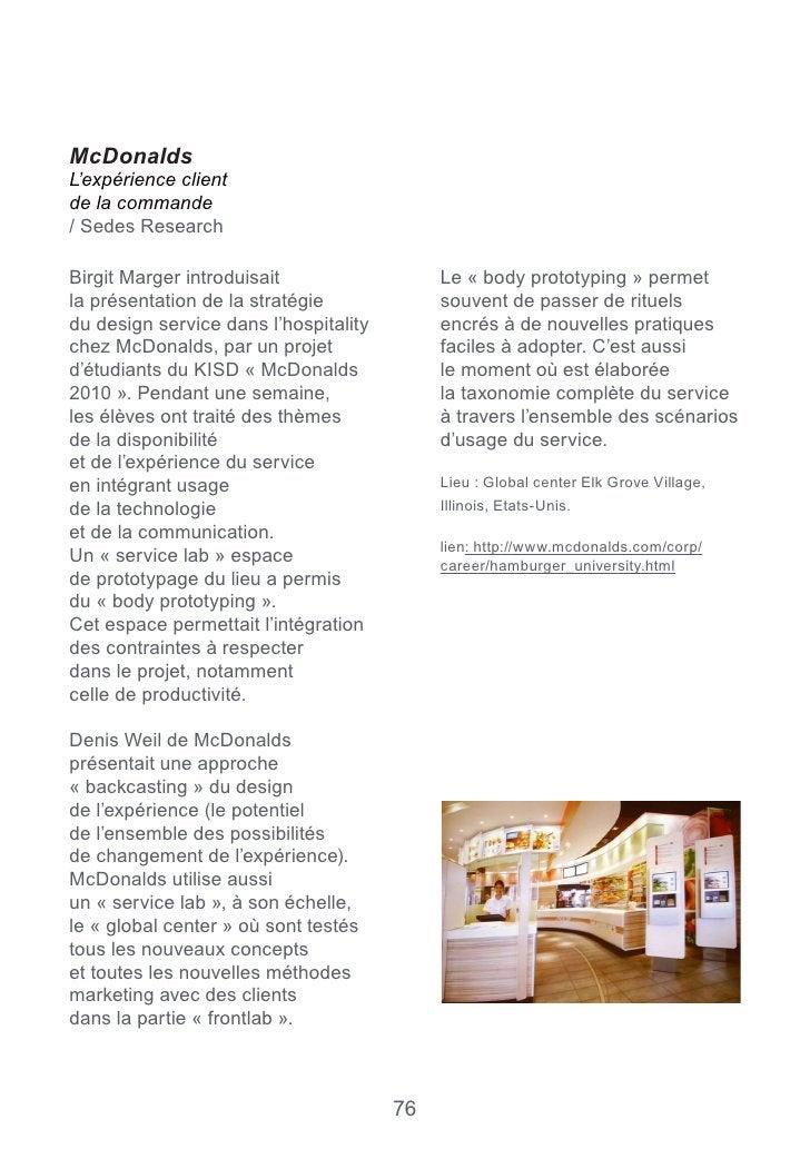 www.patientslikeme.com L'expérience du soin peer to peer / Shelly Evenson  Entreprise privée fondé en 2004 par trois ingén...