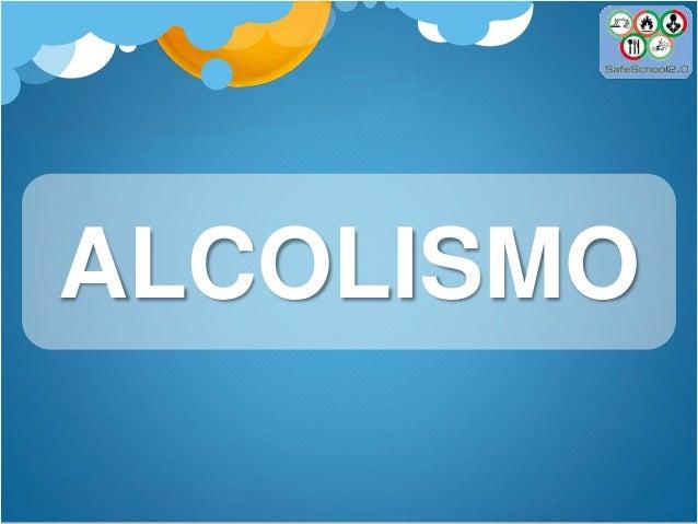 Medicina di alcolismo medicinale