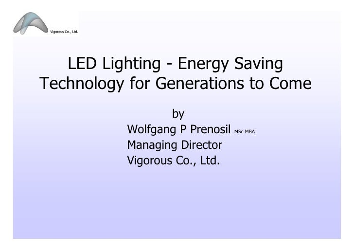 Solar energy business plan ppt slideshare