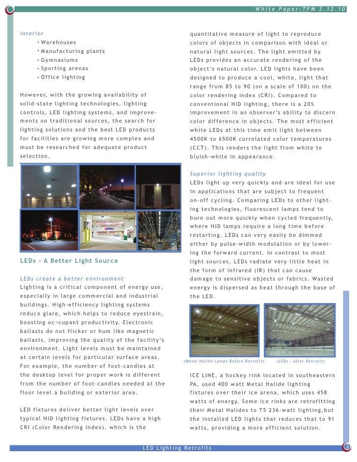 Curriculum vitae shqip pdf picture 3